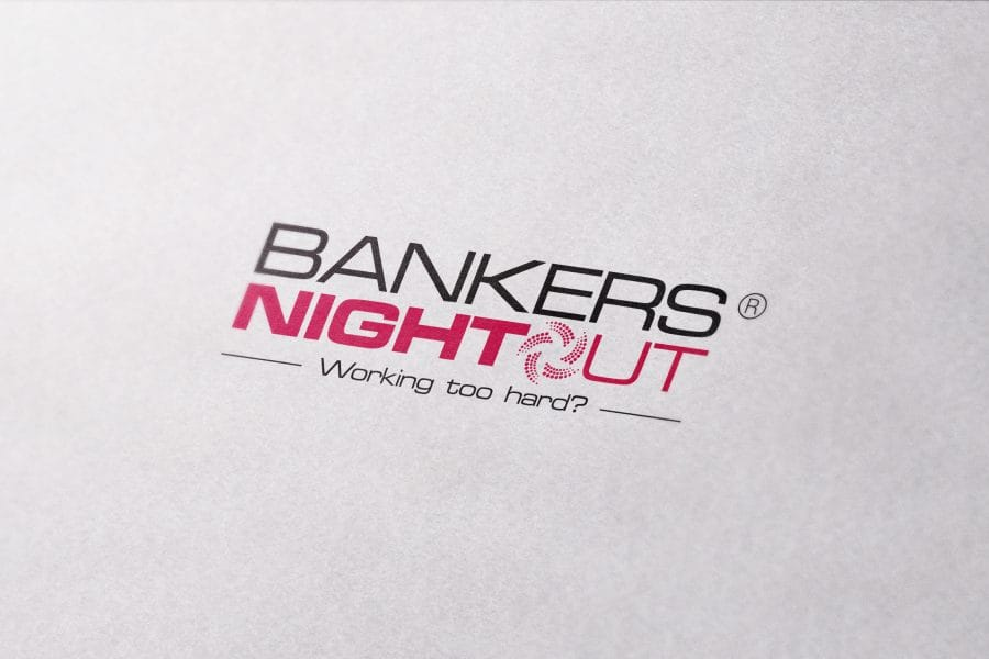Bankers Night Out