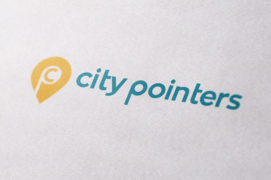 City Pointers
