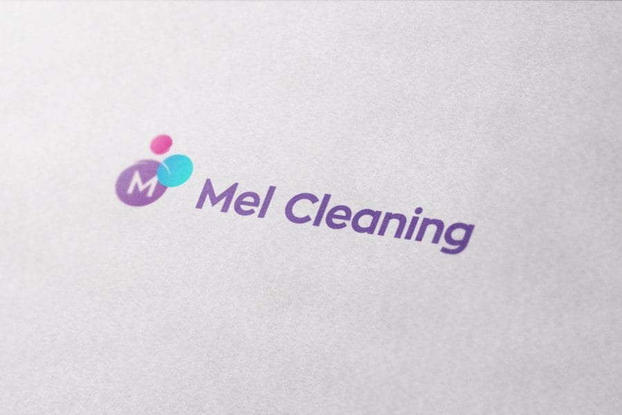 MEL CLEANING