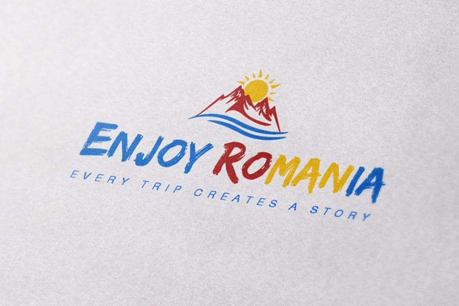 Enjoy Romania