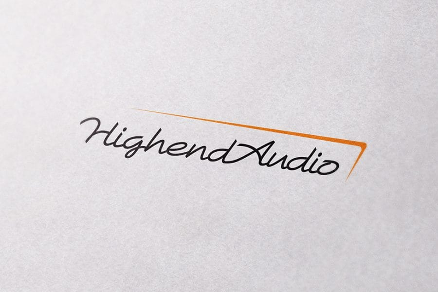 Highend Audio