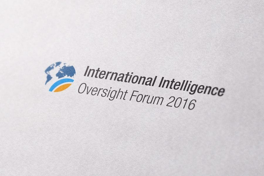 International Intelligence