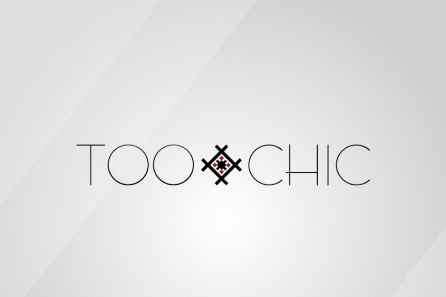 TOO CHIC